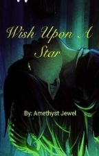 Wish Upon a Star (Twisted Wonderland x Reader) by poke-fangirl