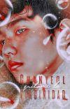 ¡Chanyeol, enlève ma virginité!  ➵ ChanBaek  © cover