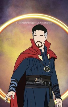 Midnight Crisis by YouGotSanta24