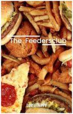 The Feedersclub  by LovelyFeedee