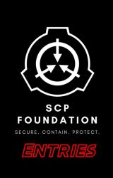 SCP Foundation: Entries by Viper12Dragon