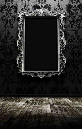 Mirror on the wall by PeepeePierna