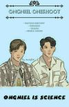 ONGNIEL ONESHOOT [ON GOING] cover