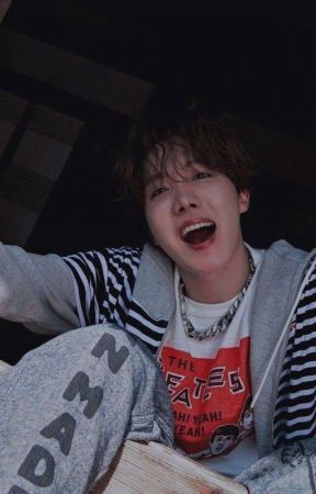 Coffee Cat || YoonSeok by MoonchildMoonie