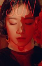 SUN | EXOs 10th Member by littlekpopfairy07