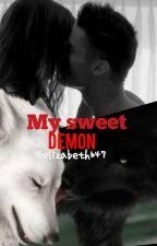 My sweet demon od elizabeth647
