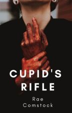 Cupid's Rifle [Loki x Assassin Fanfiction] by Pokeypines