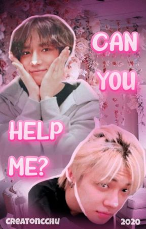Can You Help Me?    Yeongyu [ON-HOLD] by Creatoncchu