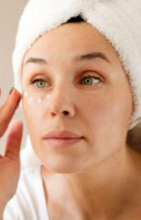 Óleos essenciais antienvelhecimento by AmoAromaterapia
