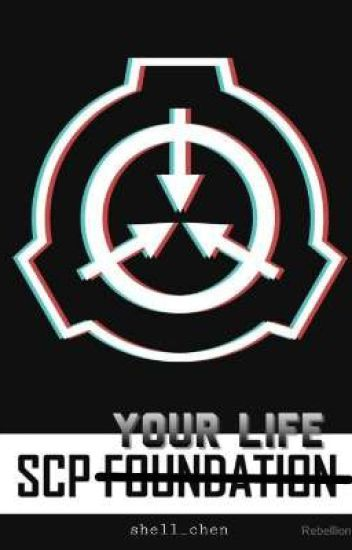 SCP your LIFE