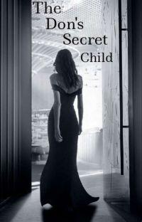 The Don's Secret Child cover