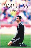 Timeless // C. Ronaldo cover