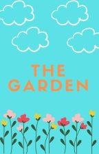 The Garden||Elmax by ashal1se