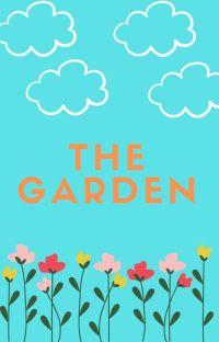 The Garden||Elmax cover