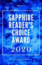 [CLOSED] Sapphire Reader's Choice Award 2020 ni SapphireGems_01