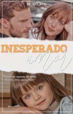 Inesperado Amor  by gravitty
