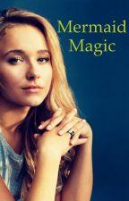 Mermaid Magic || H20 Just Add Water by X-Lisa-Anne-X