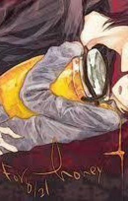 Đọc truyện TomHar---To kill you with a kiss