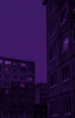 My Life With You (Kageyama Tobio x Reader) Book 2 by SakkiReina