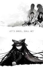 Minerva ▪︎▪︎▪︎ Black Clover by Nora_Uchiha11