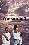 """Warum er?"" || Kai Havertz FF cover"