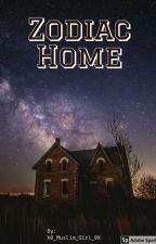 Zodiac Home by Susuuux