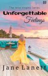 Unforgettable Feelings cover