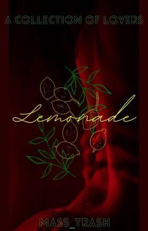 Lemonade by Lovely_Ones_Stories