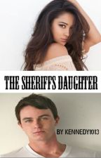 The Sheriff's Daughter (Jordan Parrish) #1 by love_peaceandharmony
