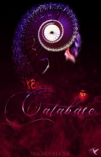 Catabase cover
