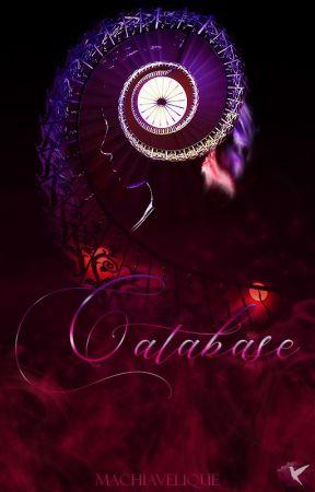Catabase by Machiavelique
