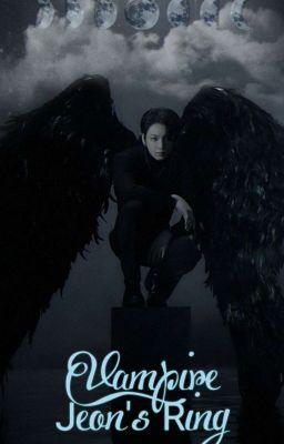 Đọc Truyện The Vampire Ring [KOOKMIN] - Truyen3s.Com