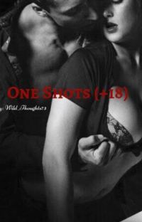 One Shots (+18) cover