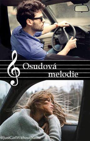 Osudová melodie by JustGirlWithoutName
