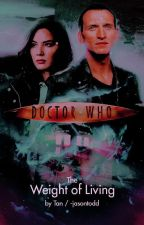 REMNANT¹ ━━ doctor who by -jasontodd