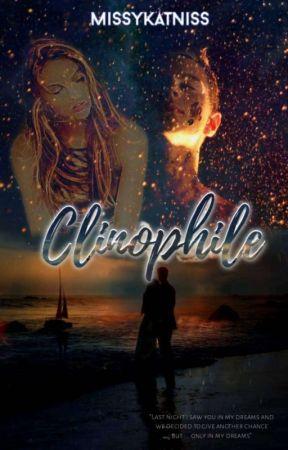 Clinophile by Missykatniss