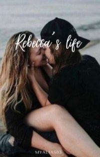 Rebecca's Life cover