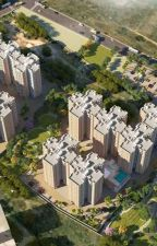 Prestige Group 2020 Launch New Project Complete Details at Primrose Hills by primrosehillsgenin