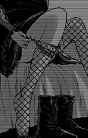 #𝐀𝐒𝐊 𝐘𝐎𝐔 by kanekii-