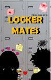 Locker Mates   Izuocha cover