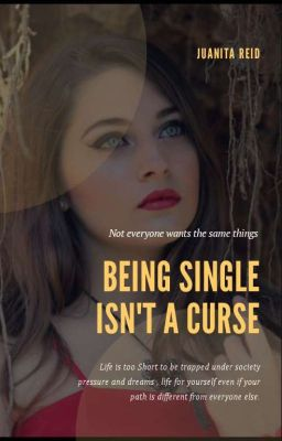 Being Single Isn't a Curse