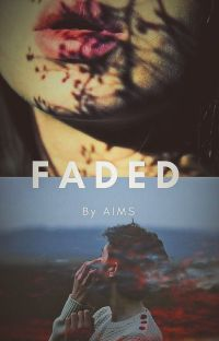 Faded [Completed] cover