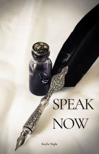 Speak Now: A Remus Lupin & Harry Potter Hurt/Comfort Mentor Fic by mrsfizzle
