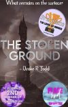 The Stolen Ground cover