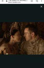 Anne Boleyn:How It Should Have Been by CheyenneGordon5