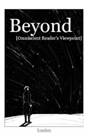 Beyond [ORV] by hello_lucien