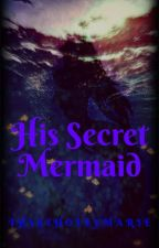 His Secret Mermaid || JJK by thysthollymarie