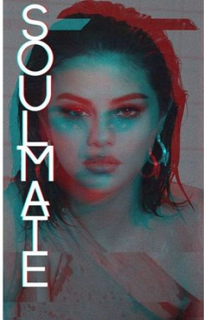 SOULMATE → K.M. {SEQUEL TO FORBIDDEN}   {HOLD} by _FandomPrincess_