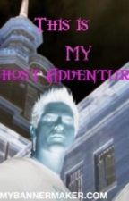 This is MY Ghost Adventures by GACfan4life