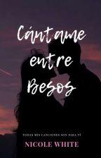 Blue Eyes© by NickWhite05